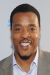russell-hornsby