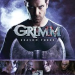 grimm-season-3-blu-ray-cover-75