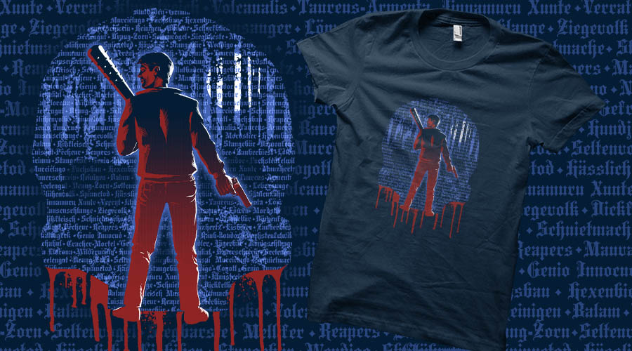 Grimm_Individual_Qwertee